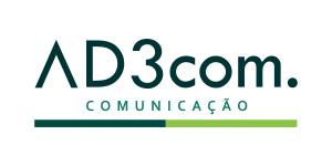 Ad3com