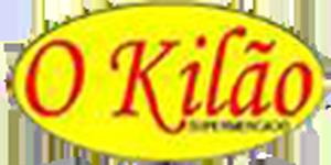 O Kilão