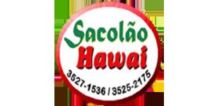 SACOLÃO HAWAI