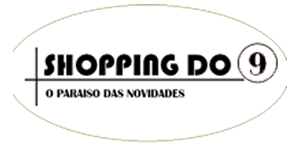 Shopping do 9